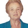 MARIA DEL CARMEN GARCIA DIAZ